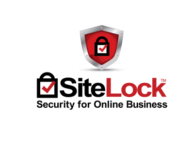 Sitelock is easy, economical and effective
